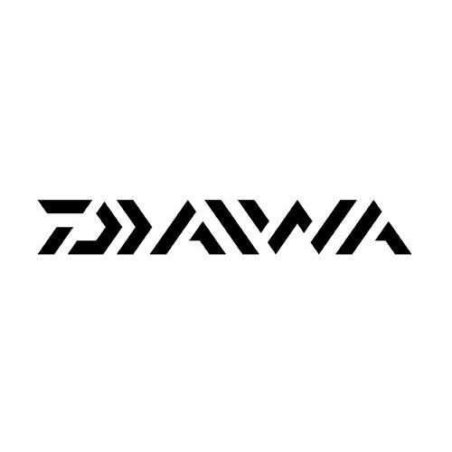 Daiwa Video Tripod