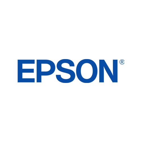 Epson Fotoğraf Yazıcısı