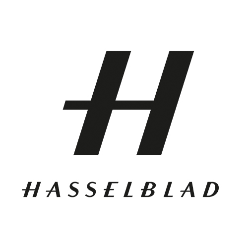 Hasselblad H39 ve Lens