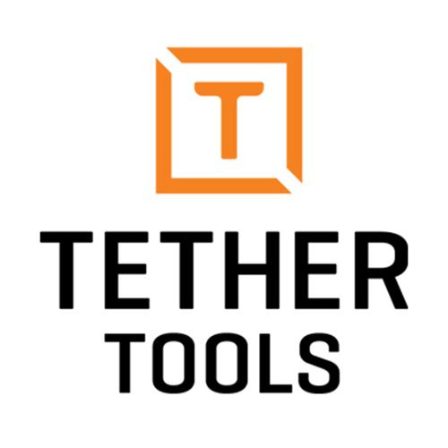 TetherTools Ekipmanları
