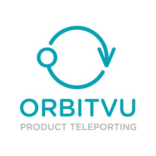 Orbitvu 360 Ürün Çekimi Maxi Kit