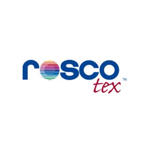 RoscoTex Ekipmanları