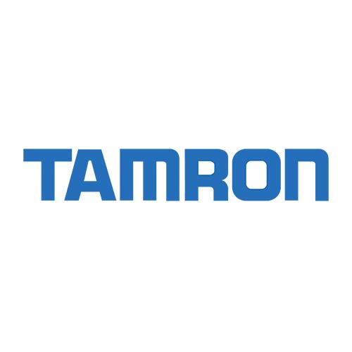 Tamron 15-30mm Lens